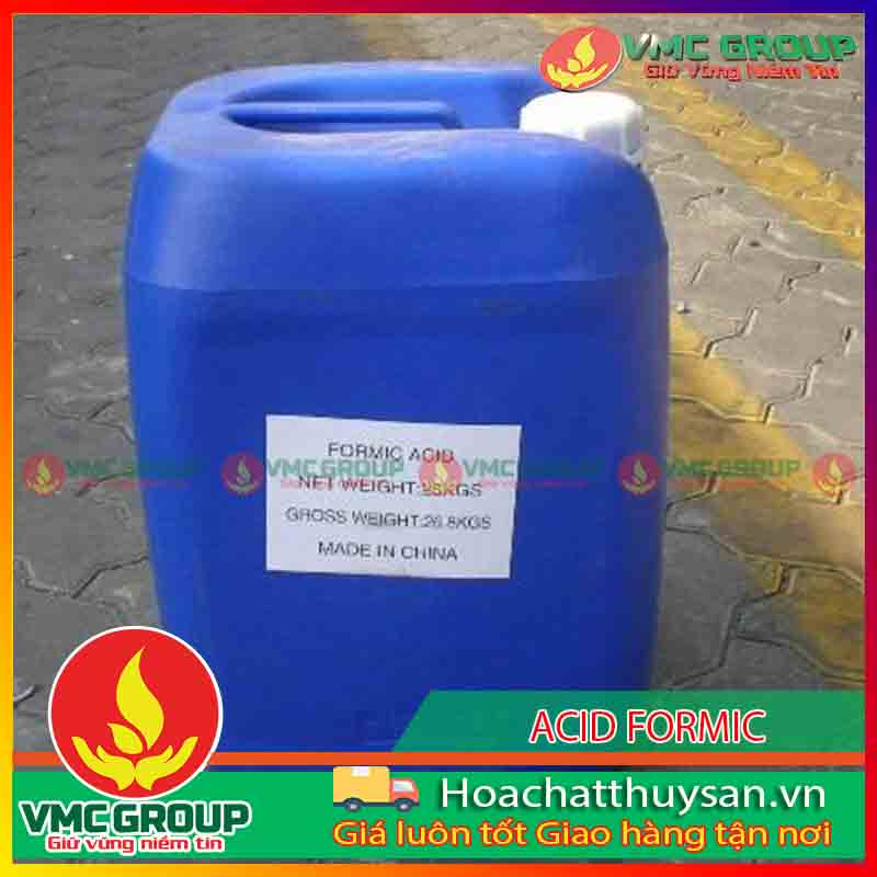 formic-acid-ch2o2-hang-duc-hcts