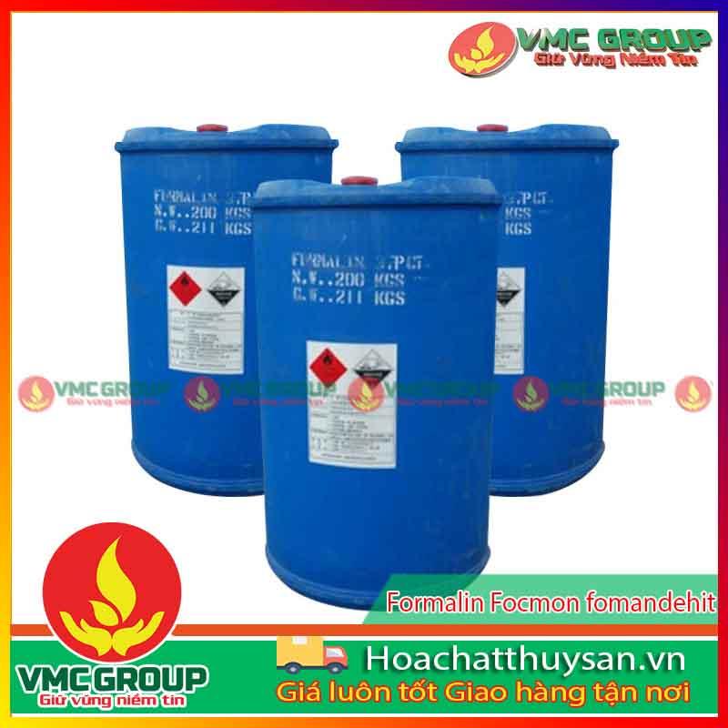 ban-formalin-focmon-fomandehit-ch2o-hcts