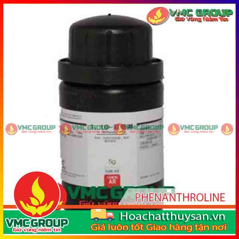 dung-moi-1-10-phenanthroline-c12h8n2-h2o-hcts