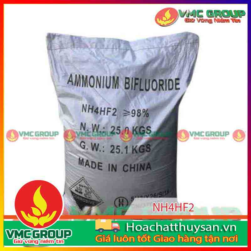 ammonium-bifluoride-nh4hf2-hcts