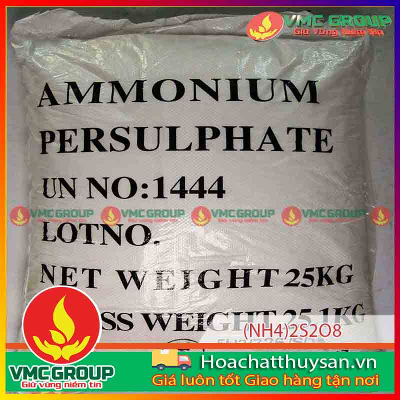 nh42s2o8-ammonium-persulfate-hcts